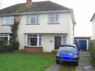 House Share in 4 Rooms inc.bills -...