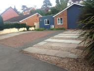 Detached Bungalow for sale in Diglis Lane, DIGLIS