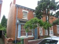 House Share in Nelson Road, ST JOHNS