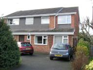 House Share in Wallcroft Close...