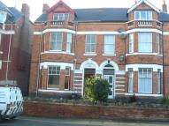 House Share in Droitwich Road, Worcester