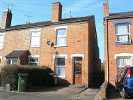 House Share in Mcintyre Road, Worcester