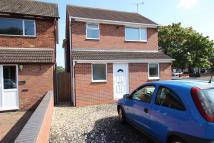 Ground Flat to rent in Tetbury Drive, Worcester