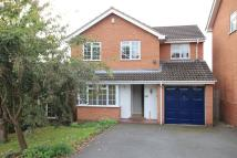 4 bedroom Detached home in Low Fold Close, ST JOHNS
