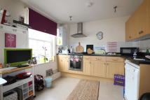 2 bed Apartment in St Johns, WORCESTER