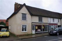 Commercial Property to rent in High Street