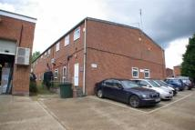 Commercial Property to rent in OFFICE SUITE WEST...