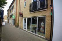 Commercial Property to rent in Quest Place