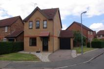 3 bedroom Detached property in Doubleday Drive, Maldon...