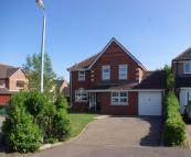 house to rent in Crayford Close