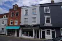 property to rent in MALDON