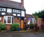 1 bed Apartment in TOLLESBURY ROAD...