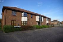 1 bedroom Flat to rent in St Stephens Court