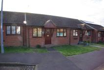 2 bedroom Bungalow in ST MICHAELS CLOSE...