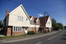 2 bedroom Apartment in ALTHORNE