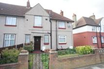 Magpie Hall Lane End of Terrace property for sale