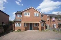 Flat for sale in Anglesea Road, Orpington...