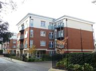 2 bedroom Flat in Orchard Grove, Orpington...