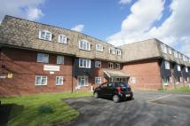2 bed Flat for sale in Brantwood Way...