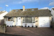 WESTON-ON-THE-GREEN Detached Bungalow for sale