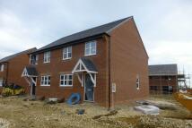 property for sale in Cornflower Way, Ambrosden