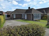 3 bedroom Detached home in Bucknell Road...