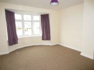 semi detached house to rent in Hansford Square...