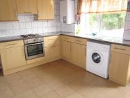 4 bed Terraced property to rent in Bradford Road...