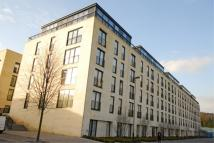 1 bedroom Flat in Palladian Western...