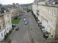 3 bed Flat to rent in Ballance Street...