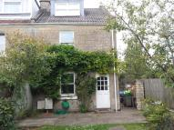 4 bed Detached home to rent in Sydenham Place...