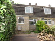 2 bedroom Terraced home to rent in Kewstoke Road, Foxhill...