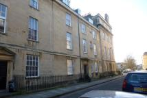 1 bed Apartment in Great Stanhope Street...