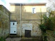 Flat to rent in Nelson Villas, BA1 2BD
