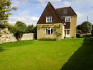 4 bed Terraced home in Bathwick, BA2 6NL