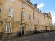 1 bedroom Apartment to rent in Great Stanhope Street...