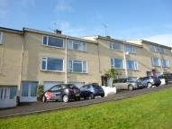 Flat to rent in Fairfield Avenue, BA1 6NQ