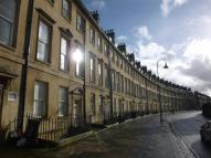 Flat to rent in The Paragon, BA1 5LY