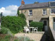 1 bedroom Flat in Green Cottages, BA2 5HG