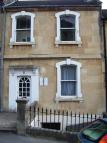5 bed Terraced property in Belgrave Crescent...