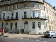 1 bedroom Apartment in Cavendish Place...