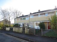 2 bed Terraced property in Queens Drive, Foxhill...