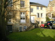 Apartment to rent in Park Lane, Victoria Park...