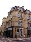 1 bed Terraced house to rent in Manvers Chambers...