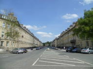 Great Pulteney Street Apartment to rent