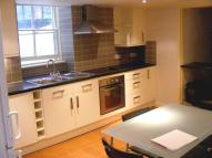 Apartment to rent in Lambridge, Larkhall, Bath