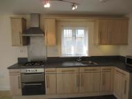 1 bed Apartment in New Road Court...