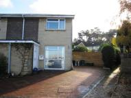 4 bedroom semi detached property to rent in Canons Close, Kingsway...