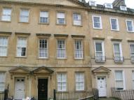 2 bedroom Apartment in Duke Street, City Centre...