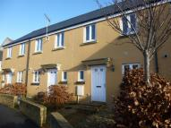 2 bedroom Terraced property in Orchid Drive, Clarks Way...